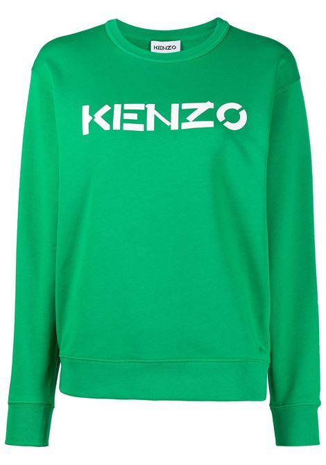 KENZO KENZO | Sweatshirts | FA62SW8214MD56