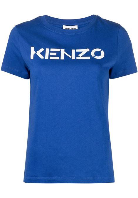 KENZO KENZO | T-shirt | FA62TS8414SJ71