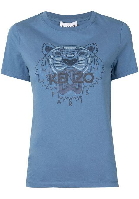 KENZO KENZO | T-shirt | FA62TS8464YB67