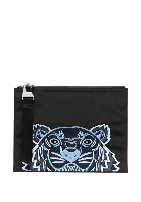 KENZO KENZO | Hand bags | FA65PM302F2099F