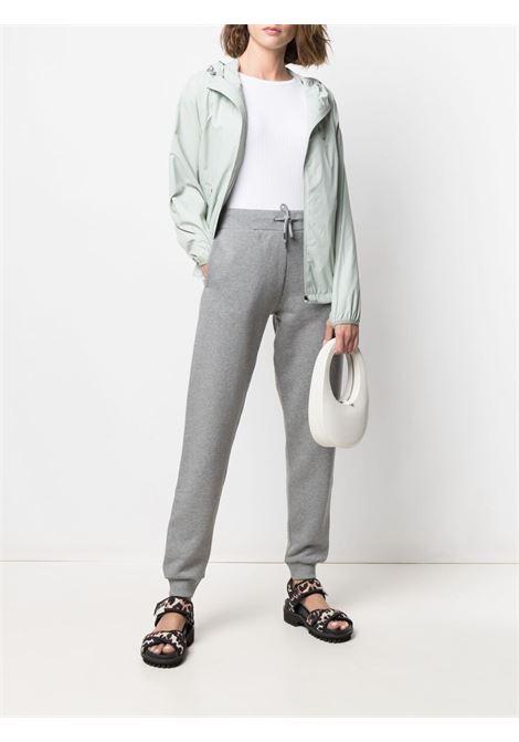 Pantaloni sportivi con ricamo Donna KENZO | FB52PA7224ML95