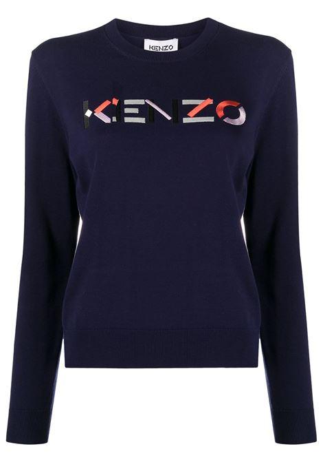 KENZO KENZO | Sweaters | FB52PU5413LA76