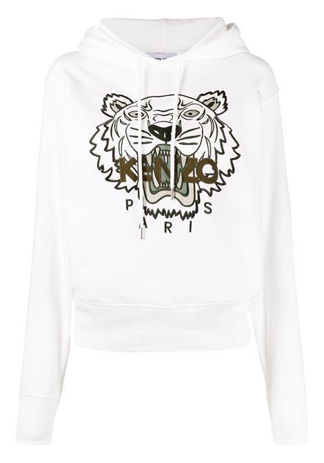 KENZO KENZO | Sweatshirts | FB52SW8714XA01B