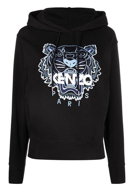 KENZO KENZO | Sweatshirts | FB52SW8714XA99
