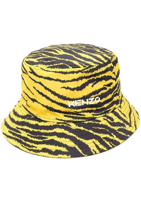 KENZO KENZO | Cappelli | FB55AC904F3039