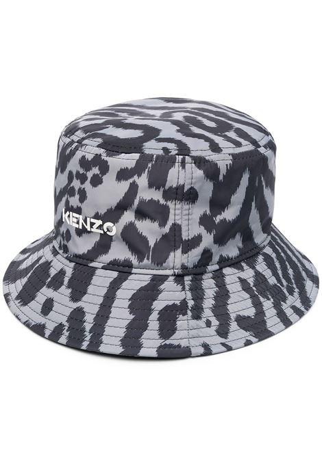 KENZO KENZO | Cappelli | FB55AC904F3298