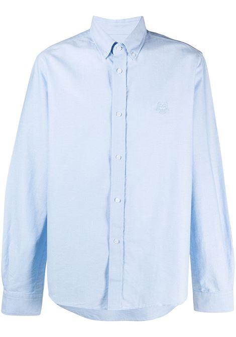KENZO KENZO | Shirts | FB55CH4001LD63