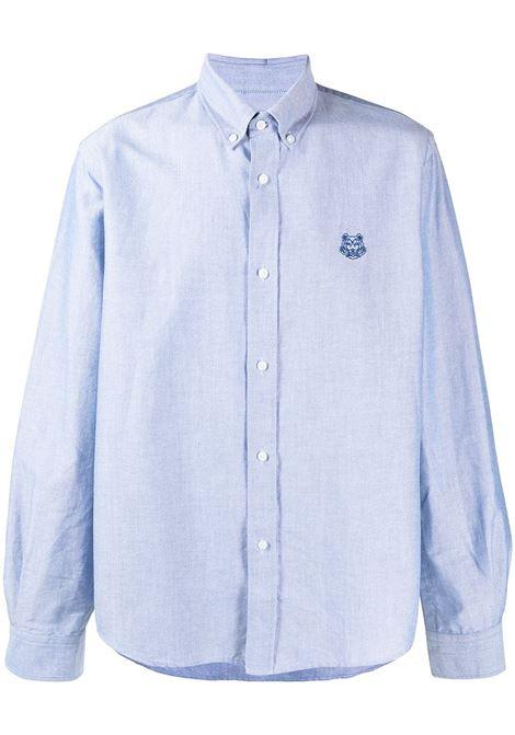 KENZO KENZO | Shirts | FB55CH4001LD71