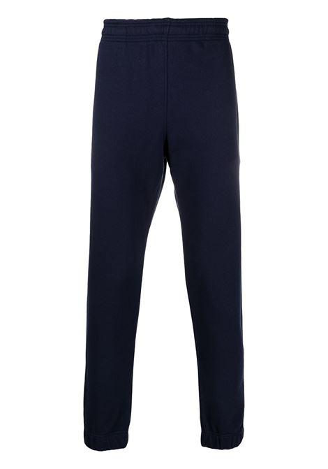 KENZO KENZO | Pantaloni | FB55PA7114ML76