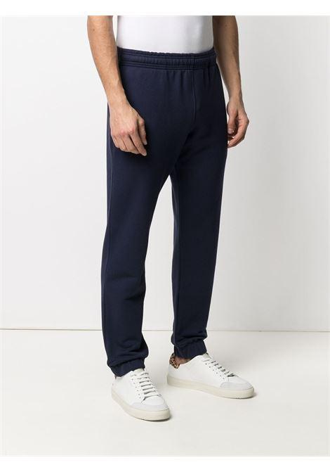 Pantaloni sportivi Uomo KENZO | FB55PA7114ML76
