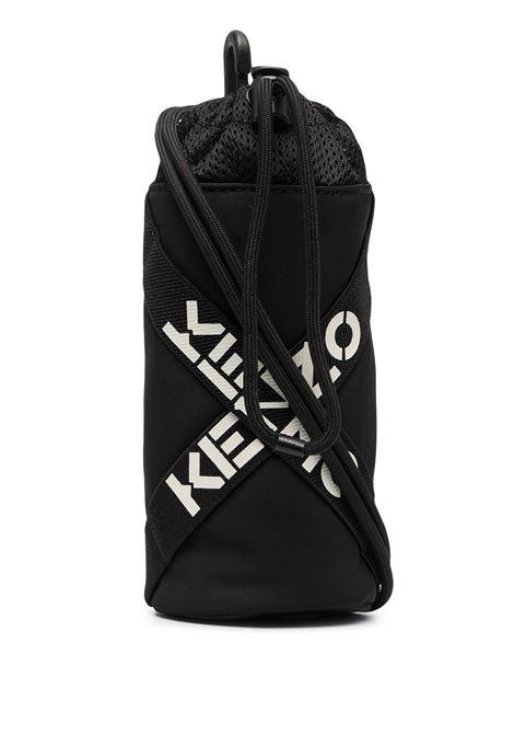 KENZO KENZO | Crossbody bags | FB55PM238F2199