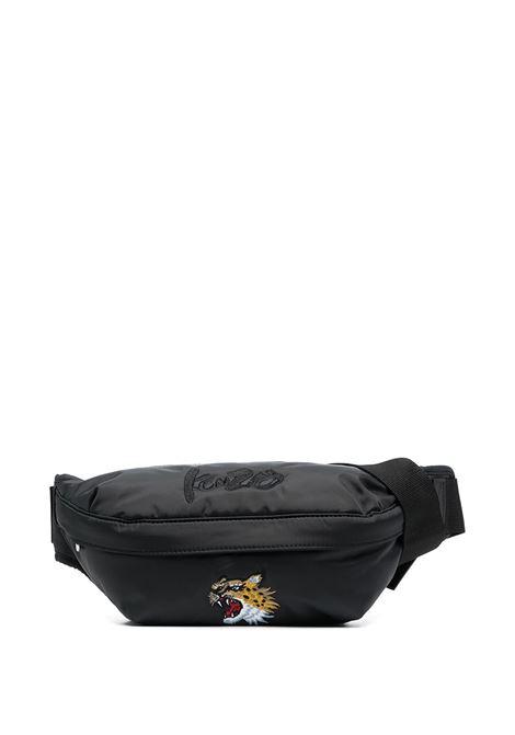 KENZO KENZO | Belt bag | FB55SA212F2999