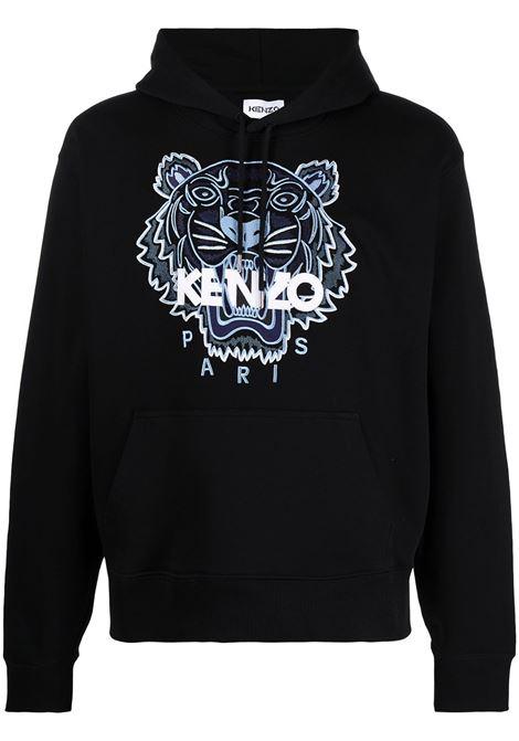KENZO KENZO   Sweatshirts   FB55SW3104XA99