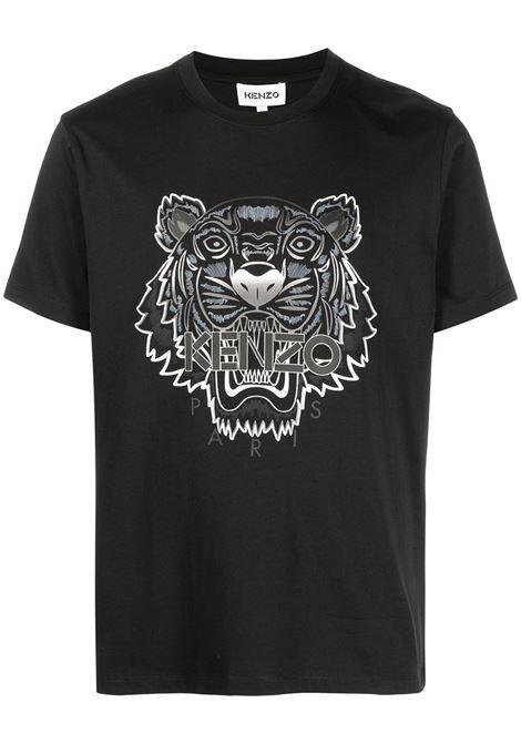 KENZO KENZO | T-shirt | FB55TS0264YG99