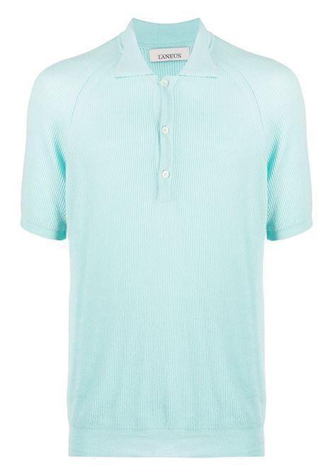 Polo shirt LANEUS | Polo | MGU1422BAIA