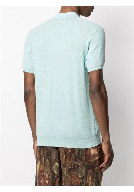 Polo shirt LANEUS | MGU1422BAIA
