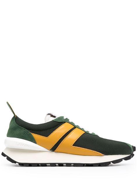 LANVIN LANVIN | Sneakers | FMSKBRUCDRA14480