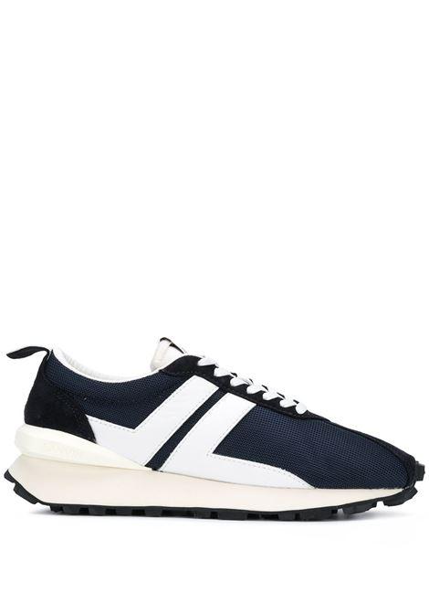 LANVIN LANVIN | Sneakers | FMSKBRUCDRAG2900