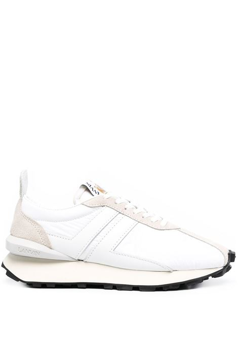 LANVIN LANVIN | Sneakers | FMSKBRUCNYLO00