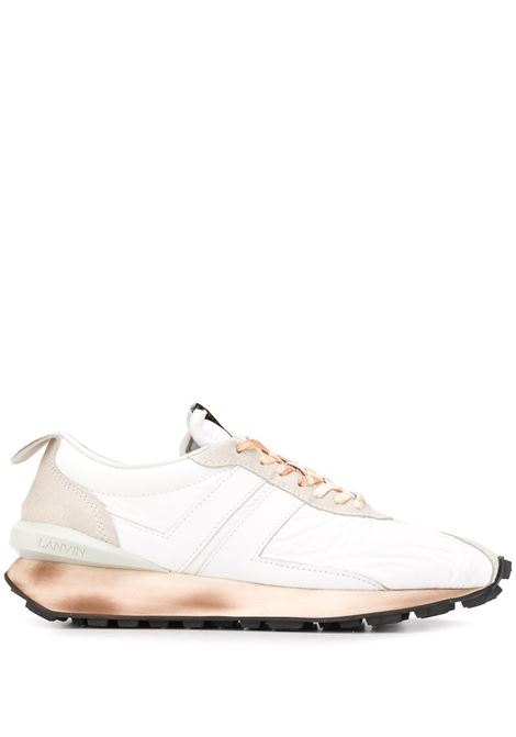 LANVIN LANVIN | Sneakers | FMSKBRUNNYLO01