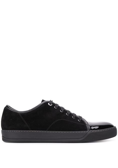 LANVIN LANVIN | Sneakers | FMSKDBB1VBAL10