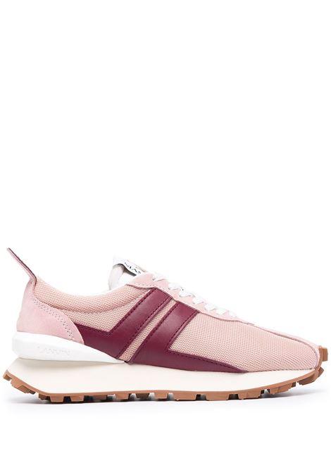 LANVIN LANVIN | Sneakers | FWSKBRUCDRA1B536