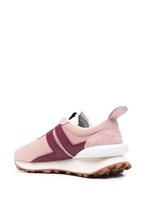 Sneakers Bumper Donna LANVIN | FWSKBRUCDRA1B536