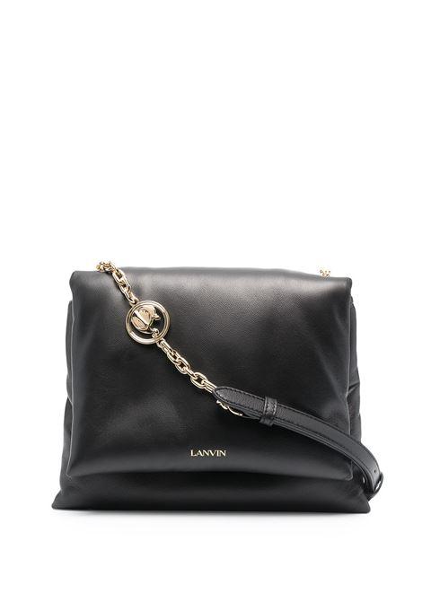 LANVIN LANVIN | Crossbody bags | LWBGXR01NAPA10