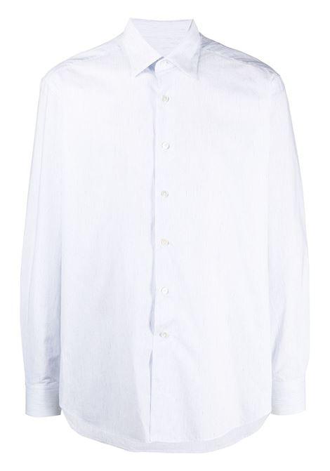 LANVIN LANVIN | Camicie | MRSI0332S0550020