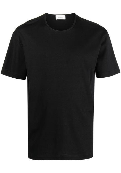 T-shirt a coste Uomo LEMAIRE | T-shirt | M211JE191LJ060999