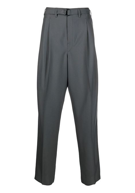 Tailored trousers LEMAIRE | Trousers | M211PA151LF414935