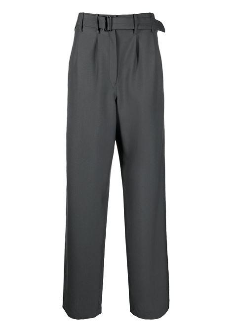 LEMAIRE LEMAIRE | Pantaloni | W211PA289LF414935