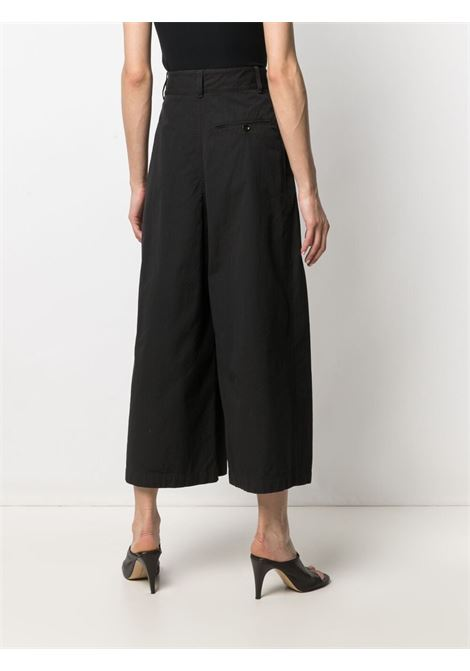 Wropped trousers  LEMAIRE | W211PA402LF575999