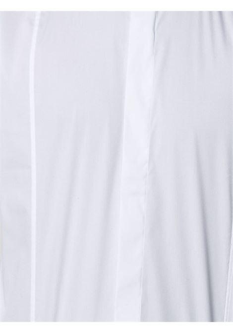 Camicia slim Uomo LES HOMMES   LKS500439U1000