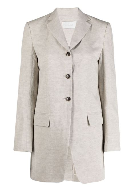Giacca monopetto Donna LOW CLASSIC | LOW21SSBZ01BE
