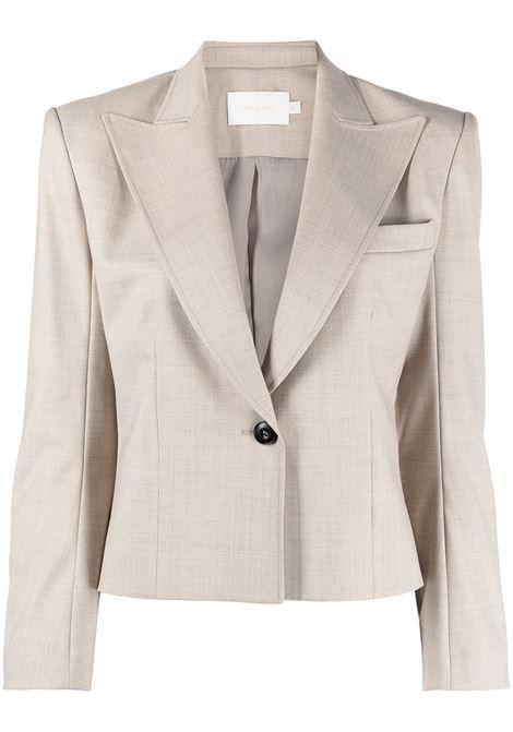 Cropped blazer LOW CLASSIC | Blazers | LOW21SSBZ08OT