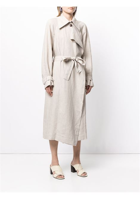Trench Donna LOW CLASSIC | LOW21SSCT03BE