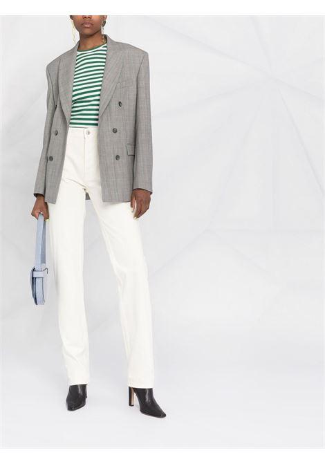Jeans slim Donna MAGDA BUTRYM   179521CRM