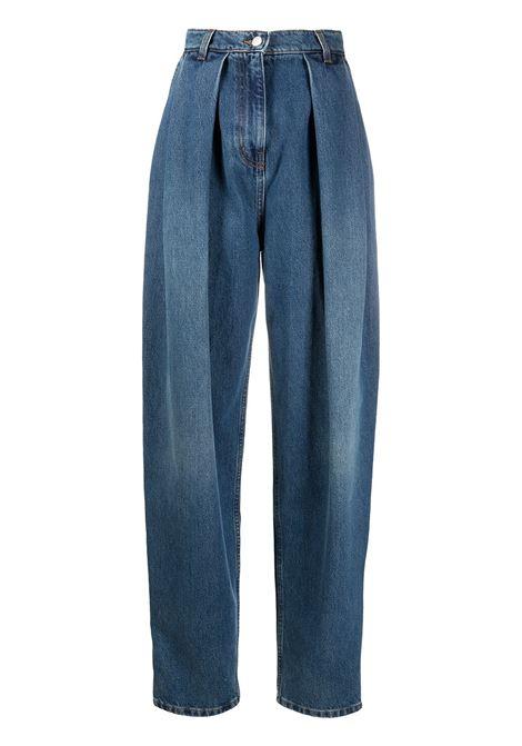 MAGDA BUTRYM MAGDA BUTRYM | Jeans | AW20DENIM04LGHTBL