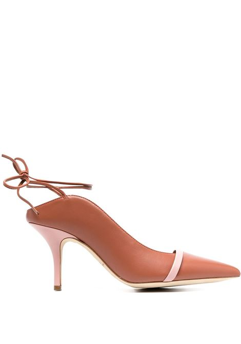MALONE SOULIERS MALONE SOULIERS | Decollete | AMIE701CGNCRS
