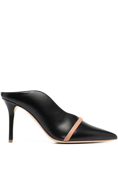 MALONE SOULIERS MALONE SOULIERS | Decollete | CONSTACE8516BLKND