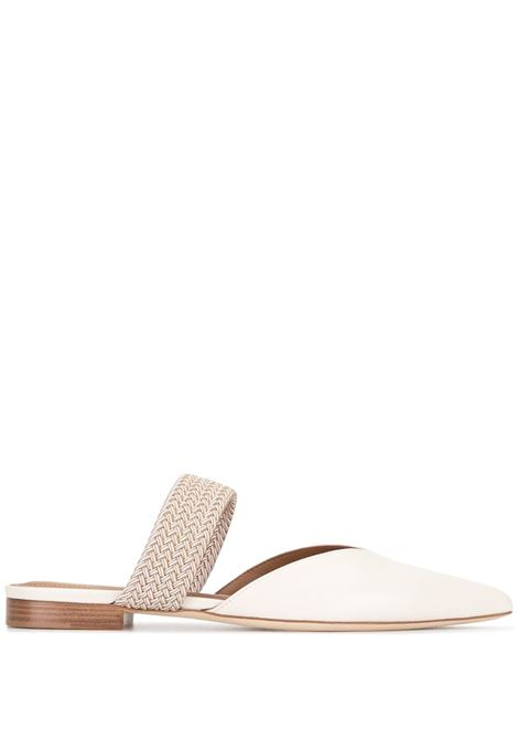 Maisie mules MALONE SOULIERS | Mules | MAISIEMSFLAT2CRMBG