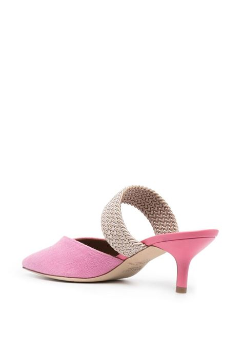 Mules Maisi Donna MALONE SOULIERS   MAISIE4555PNK