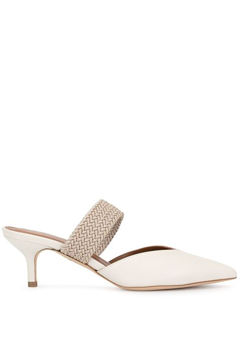MALONE SOULIERS MALONE SOULIERS | Mules | MAISIEMS451CRMBG