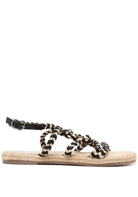 Yucatan sandals MANEBI | Sandals | F75Y0NTRLTP