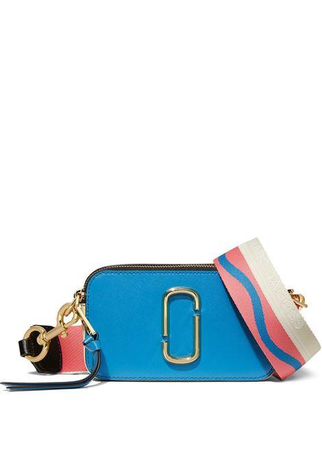 The Snapshot bag MARC JACOBS | Crossbody bags | M0012007425