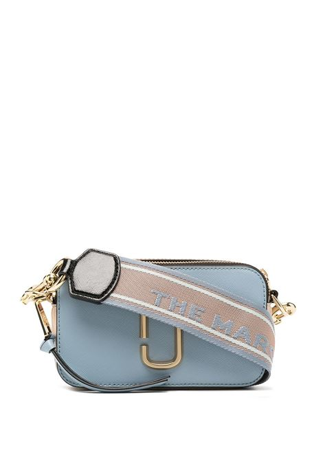 MARC JACOBS MARC JACOBS | Borse a tracolla | M0012007491