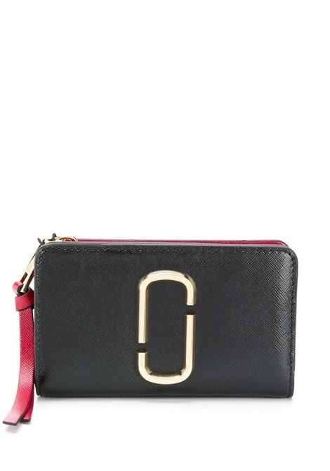 The Snapshot Wallet MARC JACOBS | Wallets | M0013356014