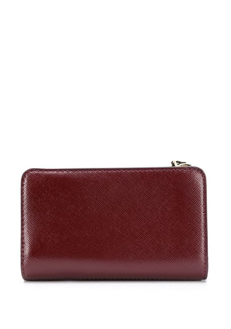The Snapshot Wallet MARC JACOBS | M0013356014