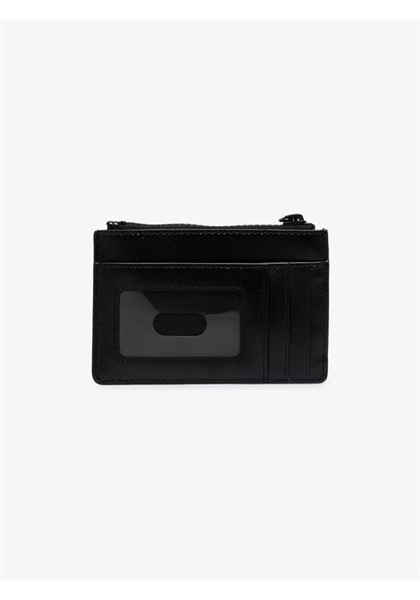 The Snapshot card holder MARC JACOBS | M0014531001